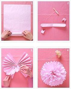 Blog pour organiser son mariage Quelles astuces pour organiser votre mariage sur http://yesidomariage.com