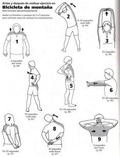 10 consejos para empezar con el entrenamiento