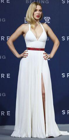 Prada on Pinterest | Prada Spring, Prada Dress and Miuccia Prada