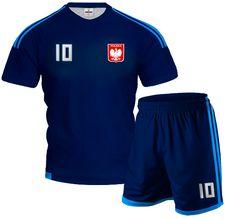 LIGA REAL 2015/16 Third Fußballbekleidung mit Wunschnamen und Wunschnummer