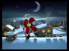 video navideño para enviar por whatsapp - YouTube