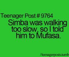 Ahahaha disney funnies. . . Lol i laughed too hard