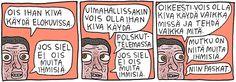 Fok_it - 24.10.2014 - Nyt