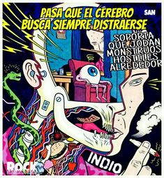 Rock And Roll, Diana, Comic Books, Pop, Princess, Comics, Song Quotes, Rock Bands, Candles