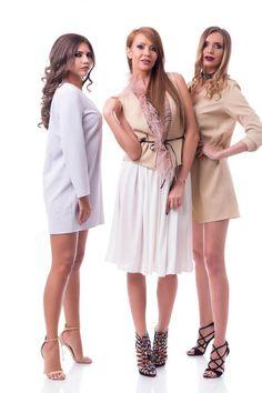 IMG_0846-Edit Bridesmaid Dresses, Wedding Dresses, Store, Fashion, Bridesmade Dresses, Bride Dresses, Moda, Bridal Gowns, Fashion Styles