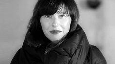 Markéta Richterová je druhý nej Designér šperku roku