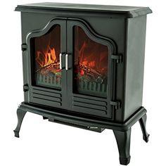 FLAME #HeatingCoolingAirQuality