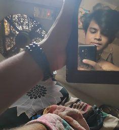 Neend poori ho Gai😂😅😇 #photooftheday #lifestyle #beautiful #selfie #photo_editing #Picsart_editing #goodmorning #blackandwhitephotography