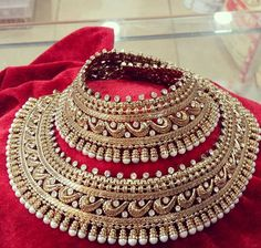 jhodha antique gold plated heavy bridal payal Whatsapp or DM for inquiries 70874 70080 Ankle Jewelry, Cute Jewelry, Gold Jewelry, Jewlery, Pakistani Jewelry, Indian Jewelry, Bridal Accessories, Bridal Jewelry, Sikh Bride