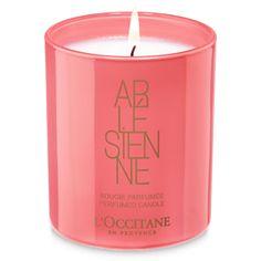Bougie Parfumée Arlésienne