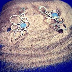 Summer Sales Silver Wings, Alex And Ani Charms, Summer Sale, Contemporary, Bracelets, Earrings, Collection, Jewelry, Ear Rings
