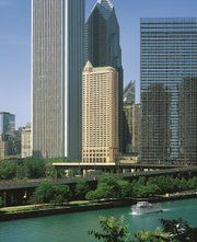 Chicago for Culture | Great Museums in the Bustling Town | by RAY NAVIS