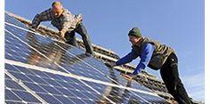 Solaranlage fachmann Outbrain Intext