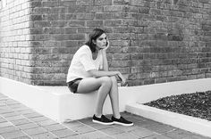 summer 2014 campaign | juliette hogan photography olivia hemus styling rachel morton Summer 2014, White Jeans, Campaign, Photography, Fashion Design, Collection, Style, Fotografie, Stylus