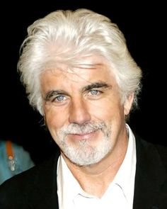Michael McDonald... One of the baddest and under rated Before his time. But a…