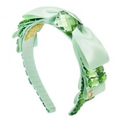 Headband by Sereni & Shentel. Bow Down in Mint. Made in Borneo. Shop here: http://sereniandshentel.com/bow-down/1396-bow-down-mint.html $69