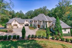 View 32 photos of this $2,890,000, 7 bed, 10.0 bath, 9660 sqft single family home located at 1462 Rudder Ln, Knoxville, TN 37919 built in 2013. MLS # 1020169.