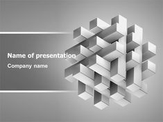 http://www.pptstar.com/powerpoint/template/free-stable-structure/ Free Stable Structure Presentation Template