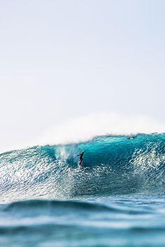 xxbeachyvibesxx No Wave, Big Waves, Ocean Waves, Beach Waves, Big Wave Surfing, Sup Surf, California Surf, Learn To Surf, Surf Shack