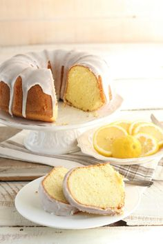 lemon pound cake2