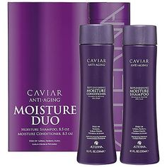 Alterna Replenishing Moisture Duo2 ct ** Visit the affiliate link Amazon.com on image for more details.
