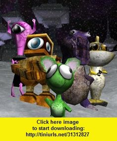 ALIEN SLED RACE 3D, iphone, ipad, ipod touch, itouch, itunes, appstore, torrent, downloads, rapidshare, megaupload, fileserve