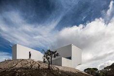 House in Fontinha, Grândola, 2013 - AIRES MATEUS & ASSOCIADOS, LDA