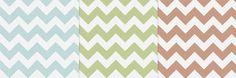 free chevron pattern for photoshop