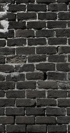 Brick Wallpaper Iphone, Simple Iphone Wallpaper, Iphone Homescreen Wallpaper, Ocean Wallpaper, Phone Screen Wallpaper, Wood Wallpaper, Best Iphone Wallpapers, Aesthetic Iphone Wallpaper, Cellphone Wallpaper