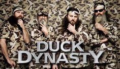 duck dynasty season 3 - Google Search
