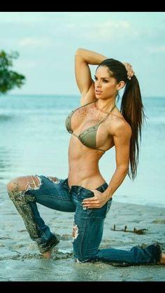 Michelle Lewin