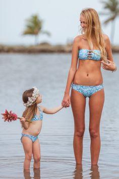 Seems Bikini multiply com think