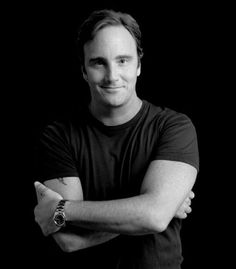 Jay Mohr (born Jon Ferguson Mohr; August 23, 1970) is an American actor and stand up comedian. He is known for his role as Professor Rick Payne in the TV series Ghost Whisperer, the title role in the CBS sitcom Gary Unmarried, which ran from 2008 to 2010, as a featured player for two seasons on the long running sketch comedy show Saturday Night Live, and the back-stabbing sports agent Bob Sugar in Jerry Maguire.