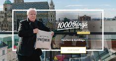 Die gemütlichsten Bars in Wien - Health Fitness, Cinema, Man Shop, Lifestyle, Astronomical Observatory, Movies, Fitness, Movie Theater, Health And Fitness