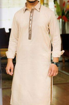 Light Peach Shalwar Kameez | Buy Pakistani Indian Dresses