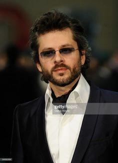Le grand retour du foulard pour les hommes   The Gentleman s Wardrobe    Gary cooper, Actors et Movie stars 55f31329989