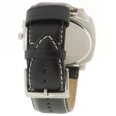 Retro, Belt, Accessories, Fashion, Shopping, Brand Name Watches, Belts, Moda, Fashion Styles