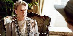 happymathilda:  Downton Abbey | Christmas Special trailer 2015