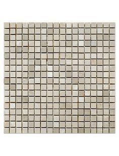 Glass Mosaic Tiles, Marble, Mesh, Pattern, Patterns, Granite, Marbles, Model, Fishnet