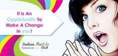 http://indianmodelsclub.com/events.aspx