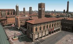 Florence makes a perfect starting point to explore Tuscany, and it& easy with public transportation. Here are the easiest day trips from Florence by train. Italy Destinations, Lucca, Italy Vacation, Italy Travel, Siena, All About Italy, Toscana Italia, Villas In Italy, Easy Day