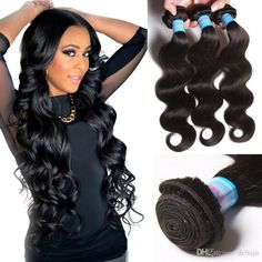 Hair Extensions & Wigs Black Pearl Brazilian Remy Hair Afro Kinky Curly Bulk Human Hair For Braiding 1 Bundle 50g/pc Color 30# Braids Hair No Weft Buy Now Human Hair Weaves
