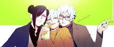 Mitsuki, Orochimaru e ? Uzumaki Boruto, Character Art, Kawaii, Anime, Naruto Cute, Anime Naruto, Cartoon, Anime Movies, Manga
