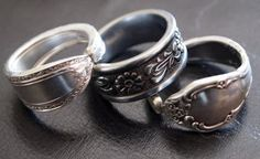 i NEED a spoon ring!!!