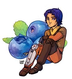 Read sickness from the story Star Wars Rebels/Clone Wars by Star-Wars-Dragons (Fawn Bridger) with 676 reads. Ahsoka Tano, Star Wars Rebels Characters, Sw Rebels, Ezra Bridger, Star Wars Fan Art, Star War 3, Star Wars Humor, Star Wars Clone Wars, Love Stars