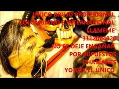 12pescao - http://ramirolopezelchamanllanero.com