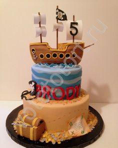 джейк и пираты торт - Поиск в Google
