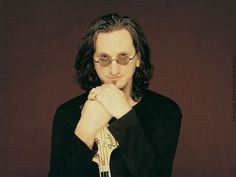 Geddy Lee's House | Geddy-Lee-Net-Worth.jpg