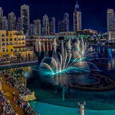 DUBAI my most favorite city in the world! It was at the top of my bucket list and I got to check it off in January 2016! United Arab Emirates Dubai हमारी साइट पर सूचना https://storelatina.com/unitedarabemirates/travelling #traveling #beaches #viajem #emiratesArabacha