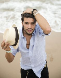 Mariano Di Vaio -Summer breeze